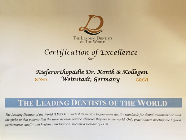 leading-dentist-schild