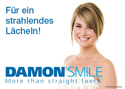 Damon® Smile
