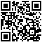 Invisalign SmileView QR-Code