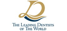 The Leading Dentists of the World Konik Stuttgart Weinstadt Winnenden Fellbach Schorndorf