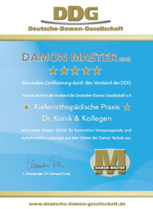 The Leading Dentists of the World Kieferorthopädie Dr. Konik Stuttgart Weinstadt Winnenden Fellbach Schorndorf