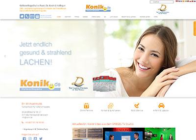 www.konik.de